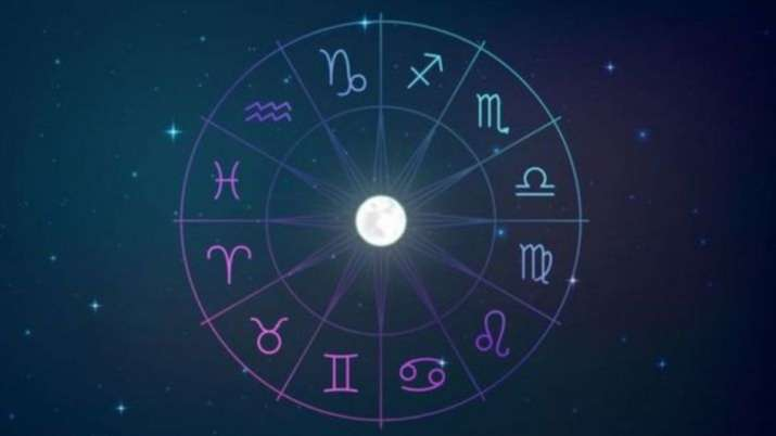 Horoscope September 22: Know about your Zodiac sign