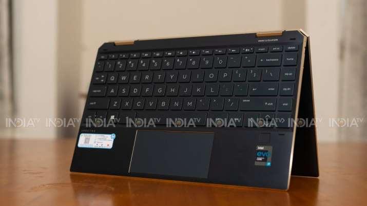 India Tv - hp