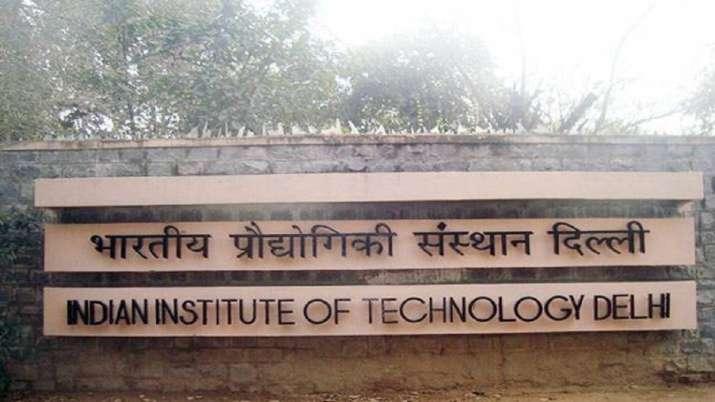 IIT Delhi, IIT Delhi admission, IIT Delhi courses