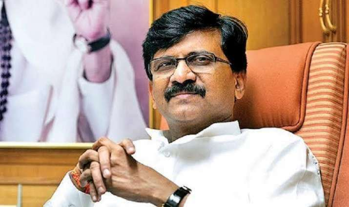 Shiv Sena won't go anywhere: Sanjay Raut after Thackeray refers to BJP leader as 'future friend'