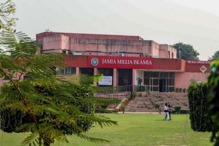 Shubham Kumar,UPSC,UPSC topper, upsc civil services result,upsc result,upsc, upsc civil service reul