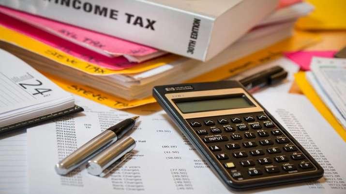 it returns, income tax
