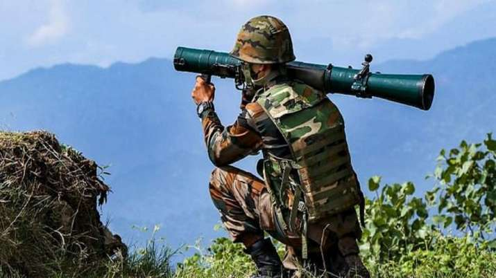 Indian Army, indian army Chiefs conclave, eighth edition, latest national news updates, Indian Army