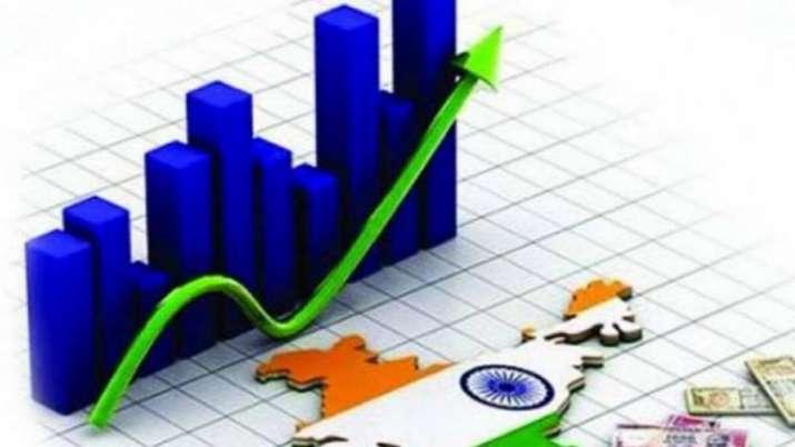 Indian economy, Indian economy recovery, India economy projection, second wave, Indian economy news,
