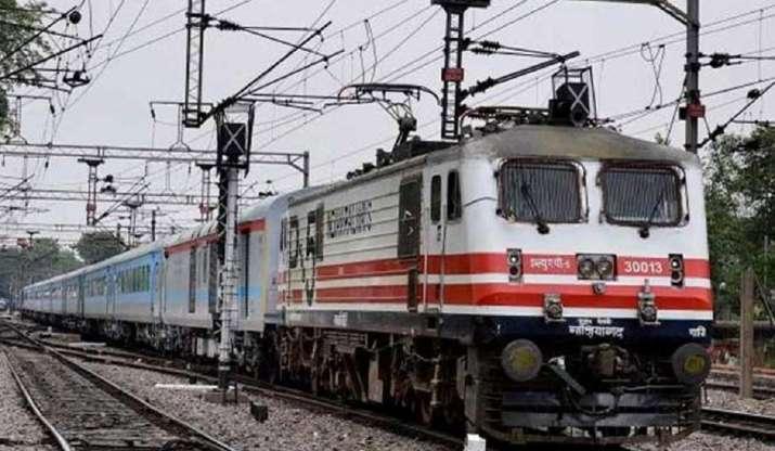 Maharashtra: 2 coaches of Indore-Daund special train derailed at Lonavla station, none hurt