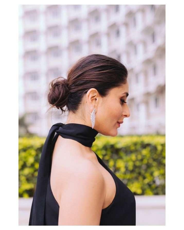 India Tv - Happy Birthday Kareena Kapoor Khan