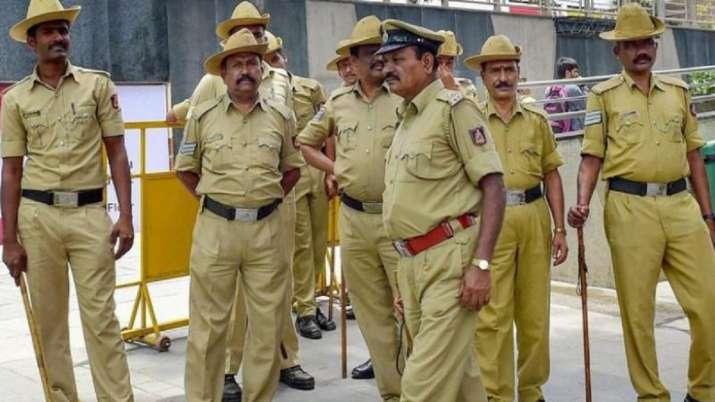 Karnataka woman, woman raped, rape in hostel, rape accused arrested, latest crime news updates, crim