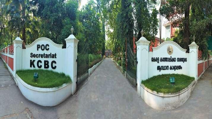 Kerala is facing serious social crises, says KCBC.