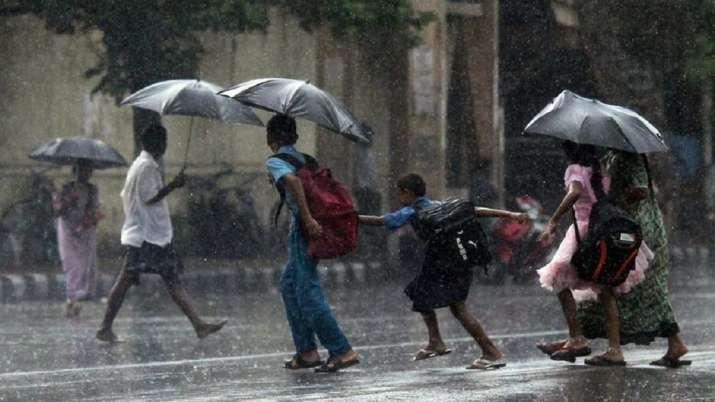 telangana, telangana rains, hyderabad rains