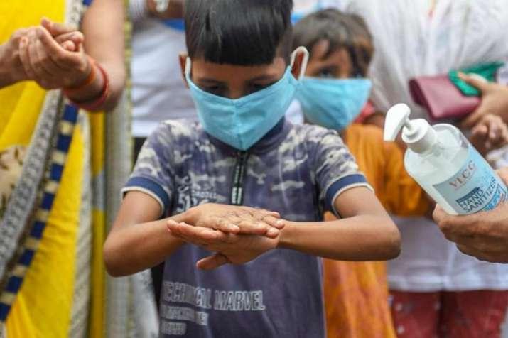 dengue viral fever firozabad