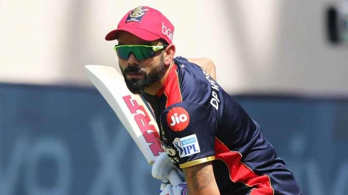 Virat Kohli will be playing his 200th game today