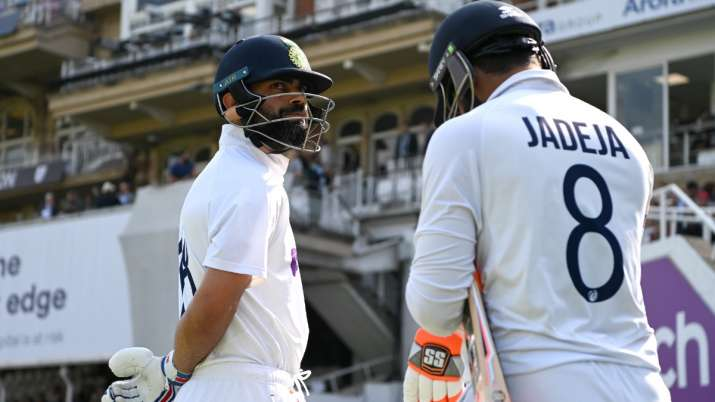 ENG vs IND | Start of 5th Test likely to be postponed: Reports