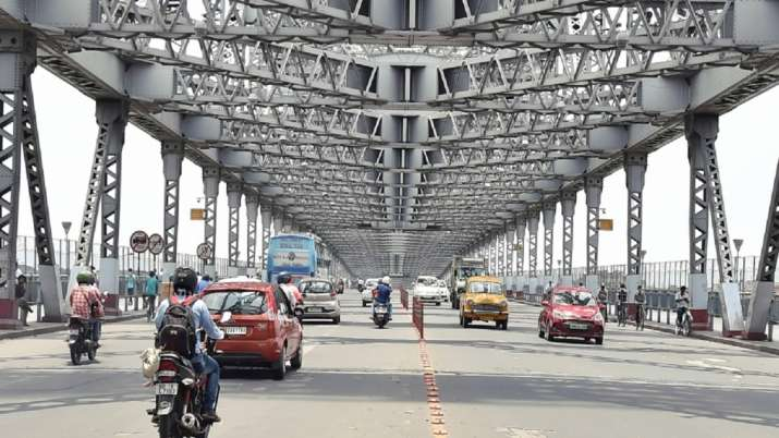 bengal lockdown, bengal covid restrictions, bengal covid news, kolkata night curfew, kolkata night r