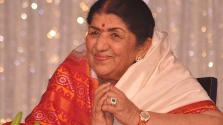 Lata Mangeshkar's unheard song with Vishal Bhardwaj-Gulzar to release tomorrow