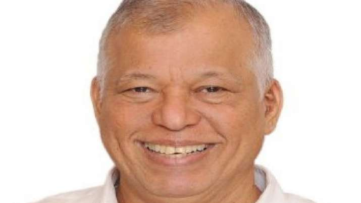 The Congress party in Goa is not the same party for which