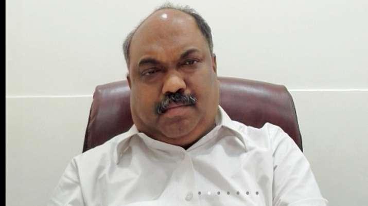 Enforcement Directorate, ED summons, Maharashtra minister, MAHARASHTRA minister Anil Parab, money la