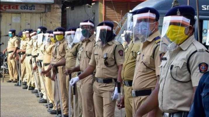 Right to Information, RTI Act, maharashtra police force, coronavirus, pandemic, covid strain, Mahara