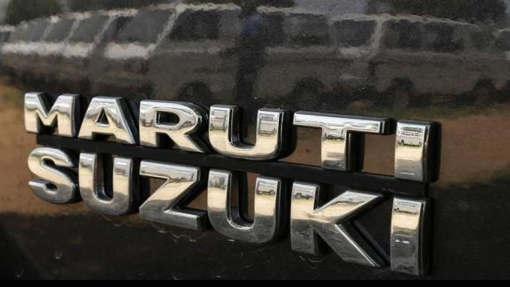 In the interest of customers, Maruti Suzuki has decided to