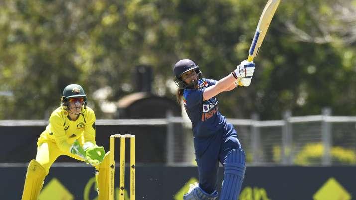 India Women vs Australia Women Live Updates 2nd ODI: India bat first; When and Where to Watch 2nd OD