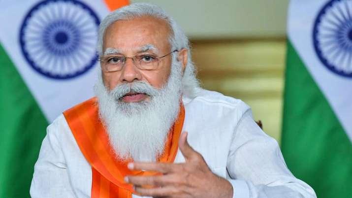 PM Modi to inaugurate CIPET, lay foundation stone of 4