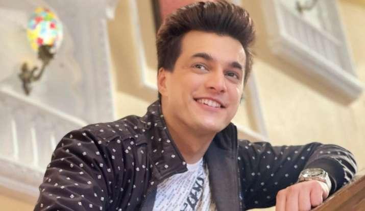 Mohsin Khan shuts rumours of participating in Bigg Boss 15