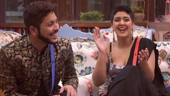 Bigg Boss OTT:Moose reacts to Karan Johar being biased