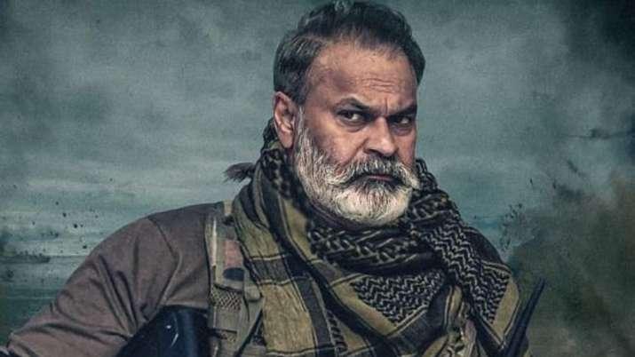अभिनेता नागाबाबू ने हैदराबाद चिड़ियाघर को सेनेगल तोते दान करने की पेशकश की