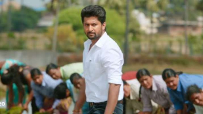 Tuck Jagdish trailer out: Nani and Ritu Varma starrer is a mixed bag of emotions