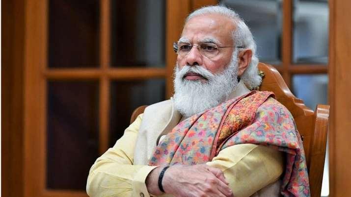 Prime Minister Narendra Modi, pm modi visit, modi in Uttarakhand, October, latest national news upda