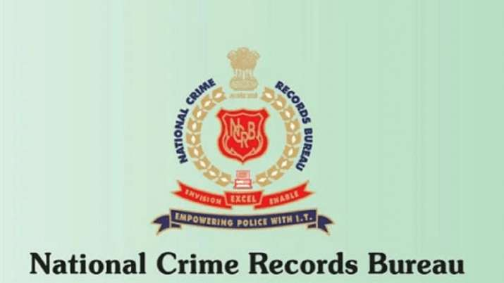 Crime, women, crime, cities, NCRB report, latest crime news updates, Crime news.,Crime  latest updat