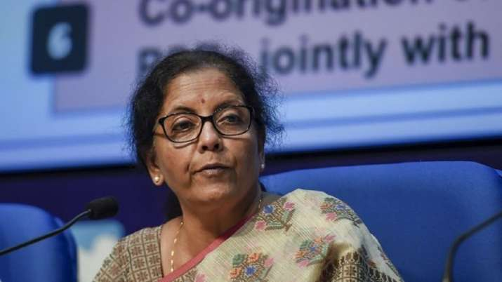 Govt approves Rs 30,600 cr sovereign guarantee to