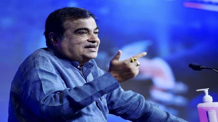indian Government, vehicle manufacturers mandatory, flex fuel engines, Nitin Gadkari, latest nationa