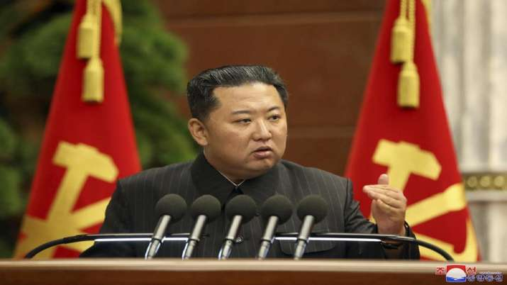 Kim Jong Un, Kim Jong Un orders, coronavirus steps, North Korea, covid vaccines, latest internationa