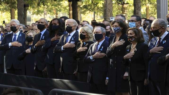 9/11, biden, clinton, obama, 9/11 attacks