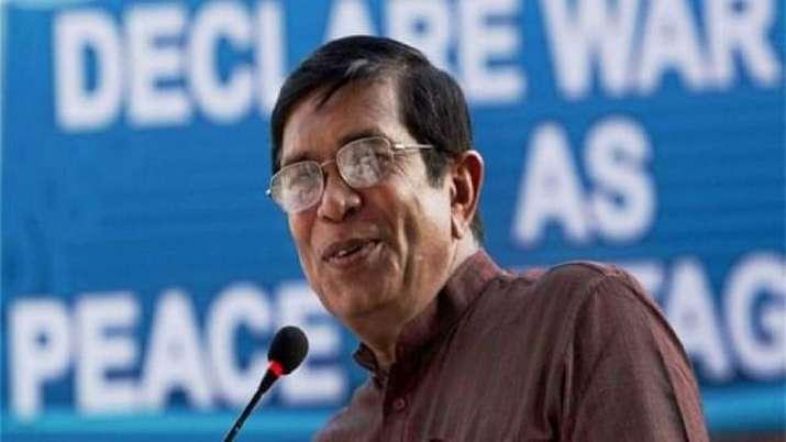 Oscar Fernandes, Oscar Fernandes dies, Oscar Fernandes death, Oscar Fernandes news