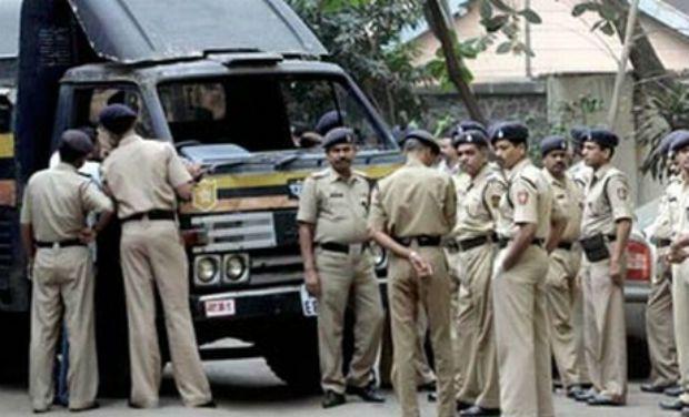 tribal man dies in custody