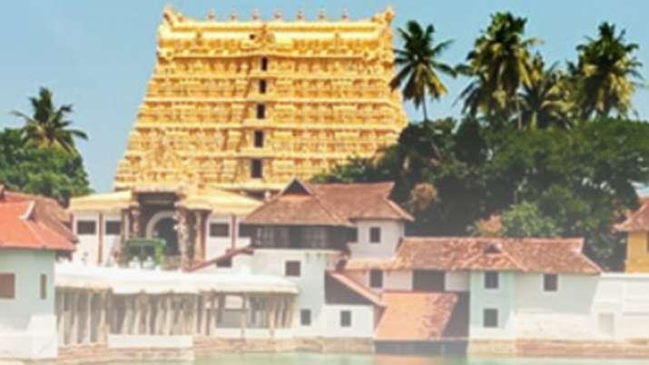 Kerala's Sree Padmanabha Swamy Temple to face audit