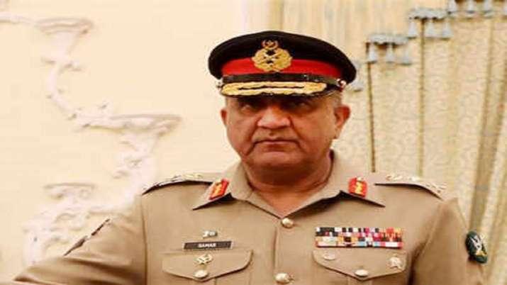 Senior US general, Pakistan Army chief, security situation, pakistan, Pentagon, latest international