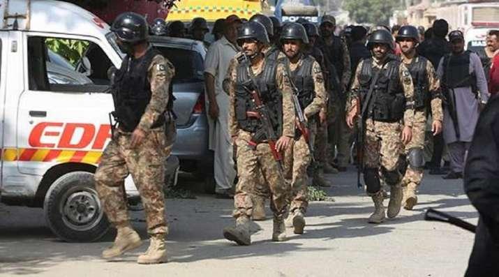 pakistan suicide bomb attack