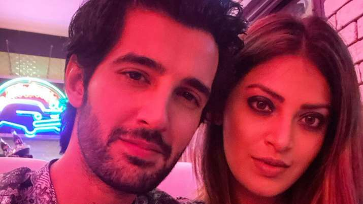 Anushka Ranjan reacts to reports of her wedding with Aditya Seal: 'It took me by surprise'