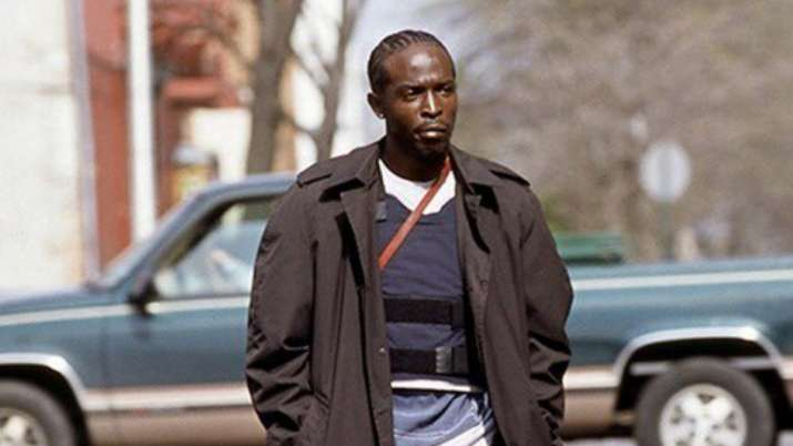 Michael K Williams, 'The Wire' actor found dead in his NYC apartment