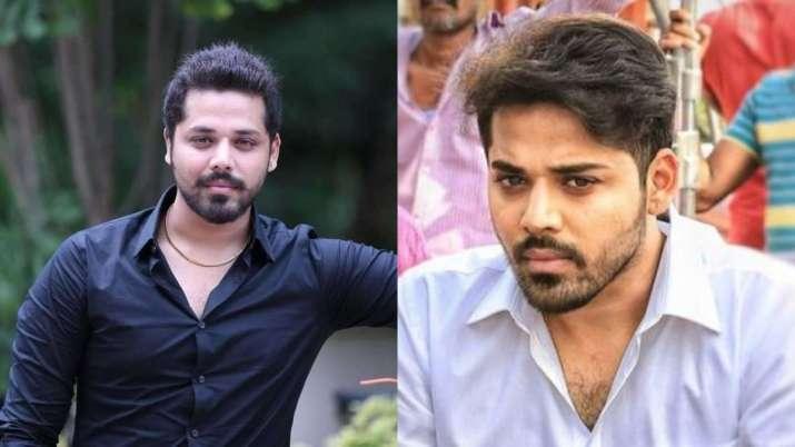 Tollywood drugs case: ED questions actor Nandu, Mascarenhas