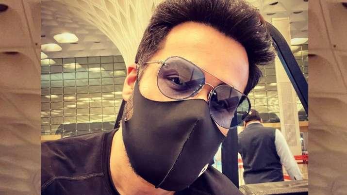 Emraan Hashmi flies to Turkey, fans wonder if he's joining Salman Khan-Katrina Kaif for Tiger 3?
