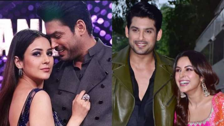 Sidharth Shukla dies at 40: A look at actor's latest screen appearance on BB OTT, Dance Deewane