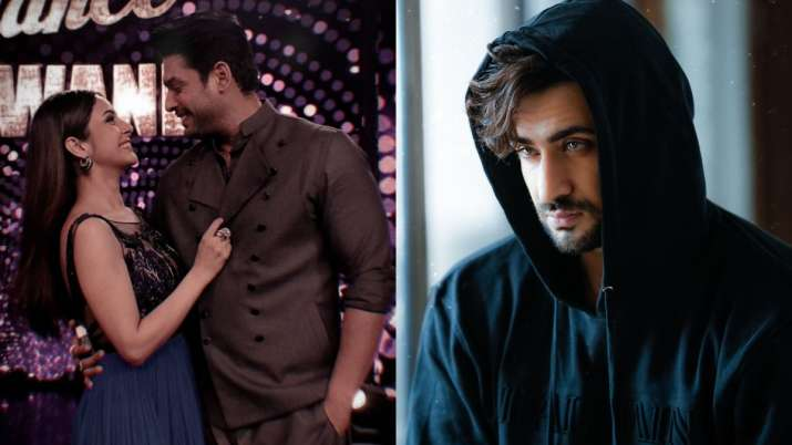 Sidharth Shukla no more: Aly Goni left heartbroken after seeing Shehnaaz Gill's condition