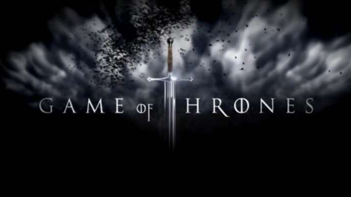 'Game of Thrones' official fan convention to launch in February