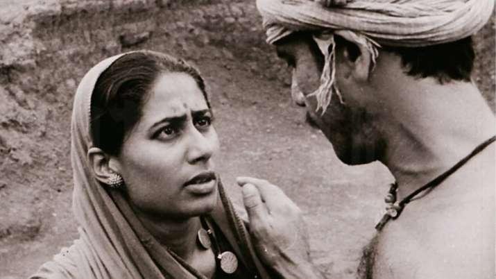 Sadgati turns 40: DYK Satyajit Ray's film starring Om Puri was Doordarshan's first color outing