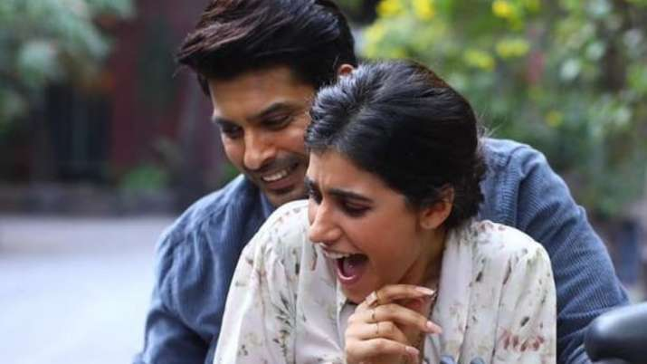 Sidharth Shukla Broken But Beautiful 3 costar Sonia Rathee pens emotional note
