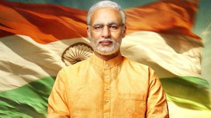 Vivek Oberoi's PM Modi biopic to be released on OTT