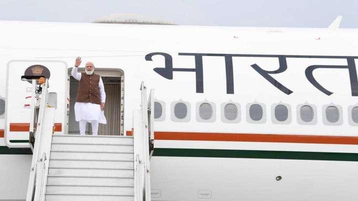 Narendra Modi, United states, Modi US visit, Joe Biden, Quad Summit, UNGA, UN General Assembly